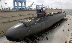 中잠수함에 놀란 美, 26조 들여 엄청난 新무기 구매