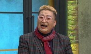 女스님·33세연하와도 결혼했던 스타…또 깜짝소식