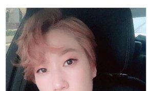 개그우먼 김영희, '조국 딸 발언'으로 방송 중단