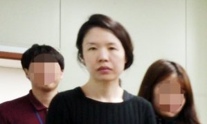 """""""고유정, 시신 훼손하고 노래방 데이트에…소름"""""""