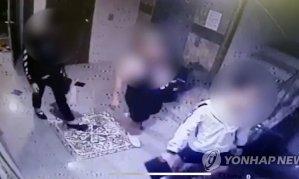 항문 파열에 나체로…공분 산 '광주 10대들 사건'