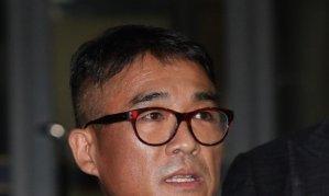 """""""모친 병세 더 악화"""" 김건모, 가세연에 특단의 조치"""
