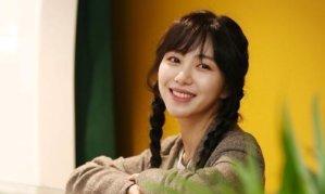 권민아, AOA 시절 연이은 폭로…소속사도 나섰다