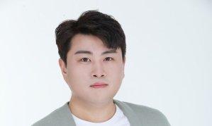 김호중, 전 여자친구 폭행 의혹 까지…또 논란