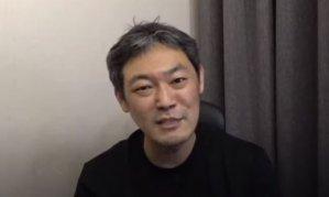 """""""도 지나쳐 동석자가 촬영""""…가세연 김용호, 강제추행 피소"""