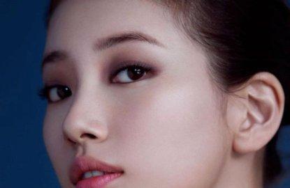 수지 '독보적 분위기'