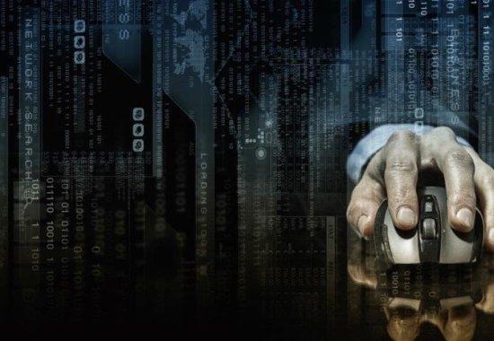 윈도7 기술지원 종료…사이버공격 폭풍전야?