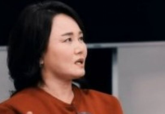 """""""치마 좀 벌려봐"""" 이경실 과거 선배 성희롱 폭로"""