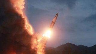 """北, 남한내 핵무장론 비난 """"미친개는 몽둥이로 때려잡아야"""""""