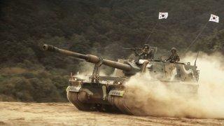 [양낙규의 Defense video]K-9자주포 한번 더 성능개량한다