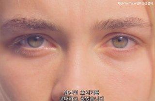 공포와 잔인함으로 무장한 넷플릭스 청불 영화와 드라마