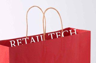 더 똑똑해지는 편의점 쇼핑, 리테일 테크의 진화