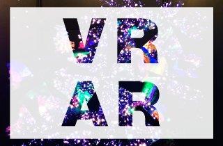 스마트 미러로 운동하고, VR로 광안리 산책한다!