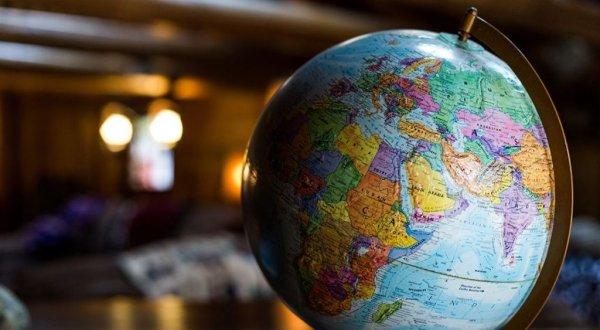 주류로 세계일주, 나라별 대표 술