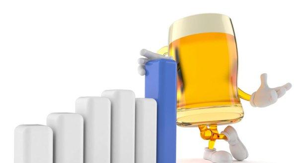 無 알코올 맥주, 사실을 말해줘!