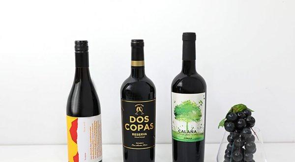 신상 와인, A부터 Z까지 파헤치기