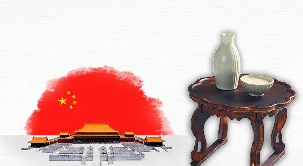 중국의 맛 고량주, 이것만은 알고 마시자!