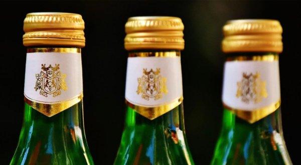전 세계에서 개최되는 흥미로운 와인 시상식