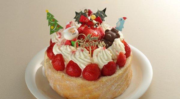 홈 카페족을 위한 꿀맛 딸기 디저트 레시피 5