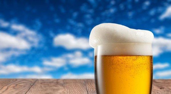 맥주마다 거품 맛이 다른 이유는?