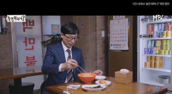 정겨움 넘치는 서울 가맥집 추천