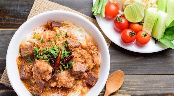 현지 감성 듬뿍 담긴 을지로 베트남 음식 맛집