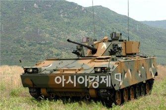 [양낙규의 Defence Club]4세대 장갑차 K21보병전투장갑차는