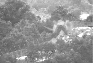 [양낙규의 Defense Club]5년전 오늘, 폭우 후 목함지뢰 터졌다
