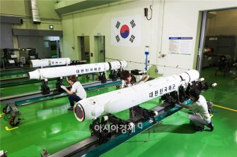 한국형 방산 생태도시 첫 도전은 '창원'