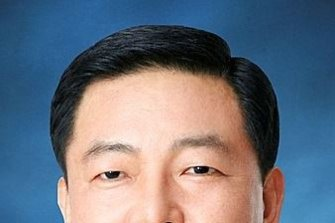 [프로필]신임 황기철 국가보훈처장은