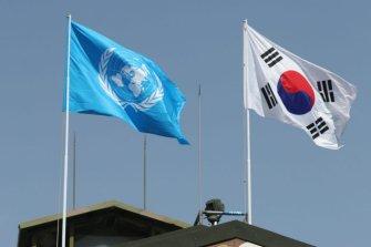 [양낙규의 Defense Club]유엔사와 갈등 전작권전환 이후에도?