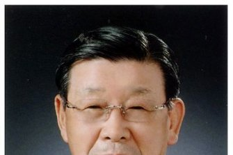 구자원 LIG그룹 명예회장 별세…향년 86세(종합)