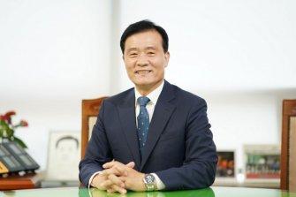 이승로 성북구청장 코로나시대 '온라인 토크 콘서트' 연 까닭?