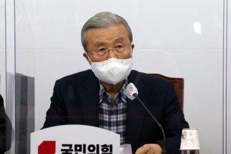 """국민의힘 """"코로나19 변이 확산 대비, 확진자 유전자 검사 실시해야"""""""