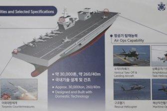 [디펜스기고]차세대 해상작전헬기 '외산이냐 국산이냐'