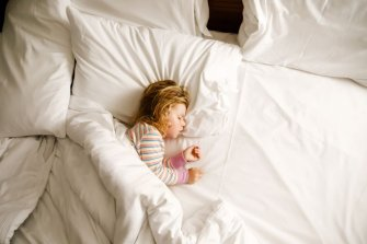오늘도 밤샘 각? 깊은 수면을 위한 6가지 꿀팁 추천