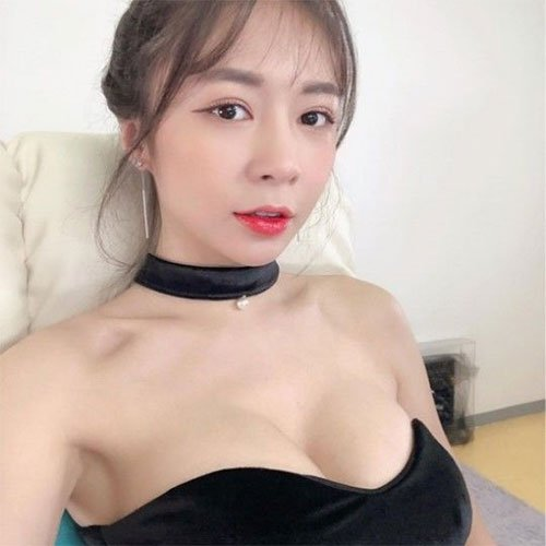 '걸그룹 출신 근황'