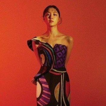 서지혜 '쇄골 미녀'