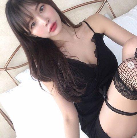 이아윤 '모닝커피'