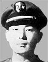 4월의 6ㆍ25전쟁영웅에 성관식 해병대 소령