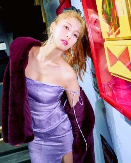 박규리 '치명적인 B컷'