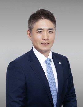 항공전문가 김영제 GE 총괄대표로 선임