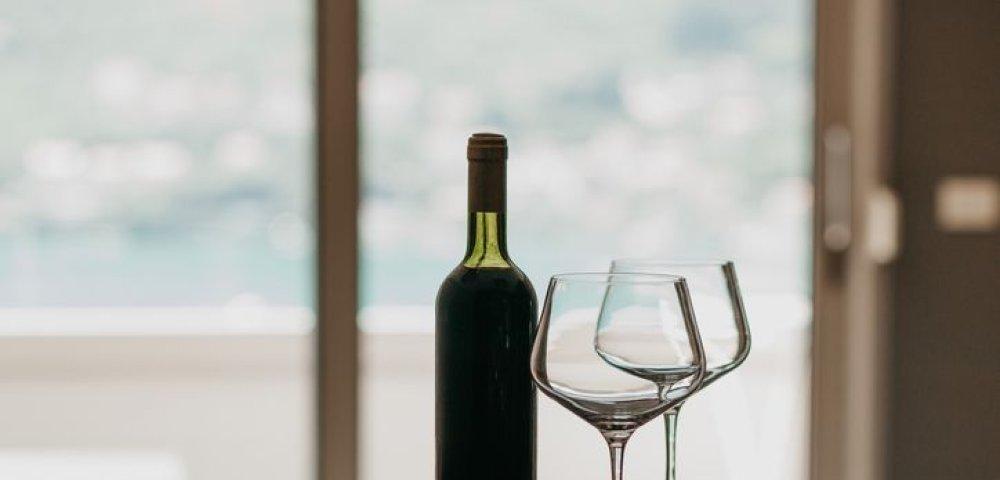 나만을 위한 1인용 와인