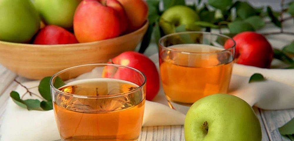 싱그러운 매력의 사과맛 술 6종