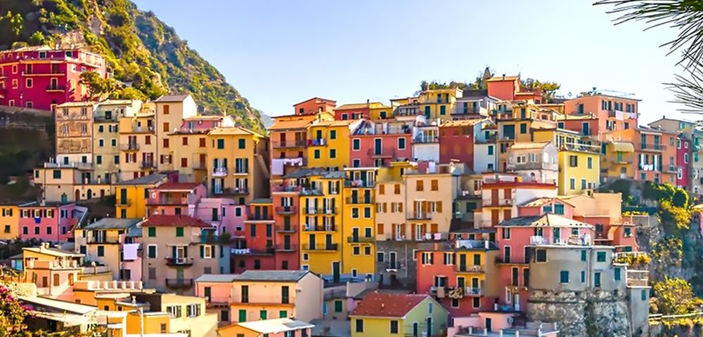 식후에 즐기는 이탈리아 그라파