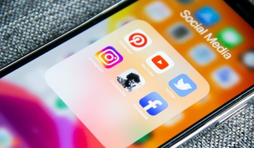 비대면 시대, 커뮤니티 앱으로 헤쳐모여!