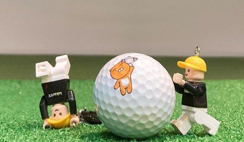 '골프의 매력이 뭐길래?' MZ 세대 골린이가 골프를 즐기는 방법