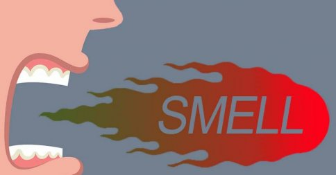 내 몸에서 냄새가? 체취의 진짜 원인과 완화법
