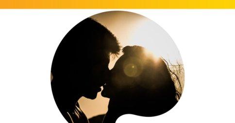 [LIKE♥]한 사람과 오래 연애한 이유