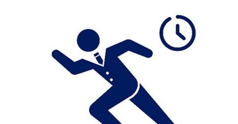 올림픽 종목에 '칼퇴'가? 전 세계가 주목하는 그림 문자